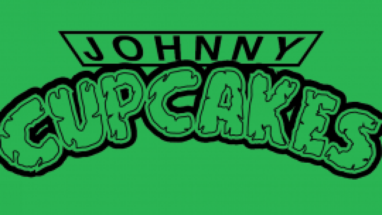 Ricky – Cupcake Dreams - student project