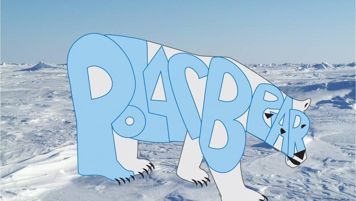 Polar Bear - student project