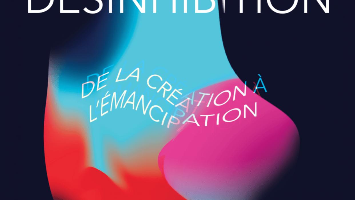 désinhibition - student project