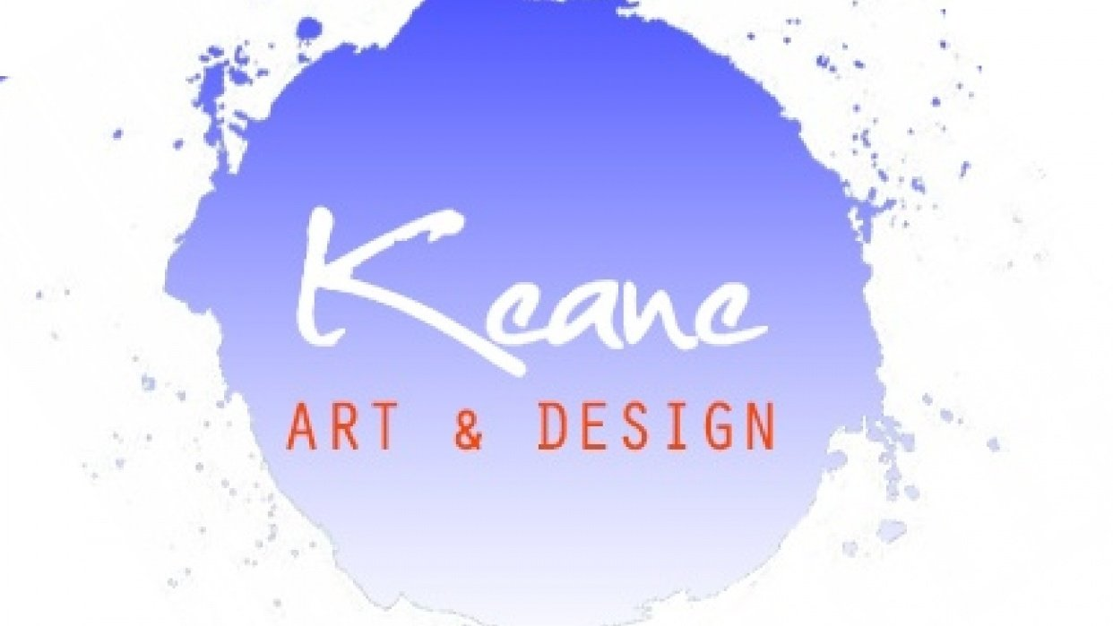 Katrina Keane  - student project