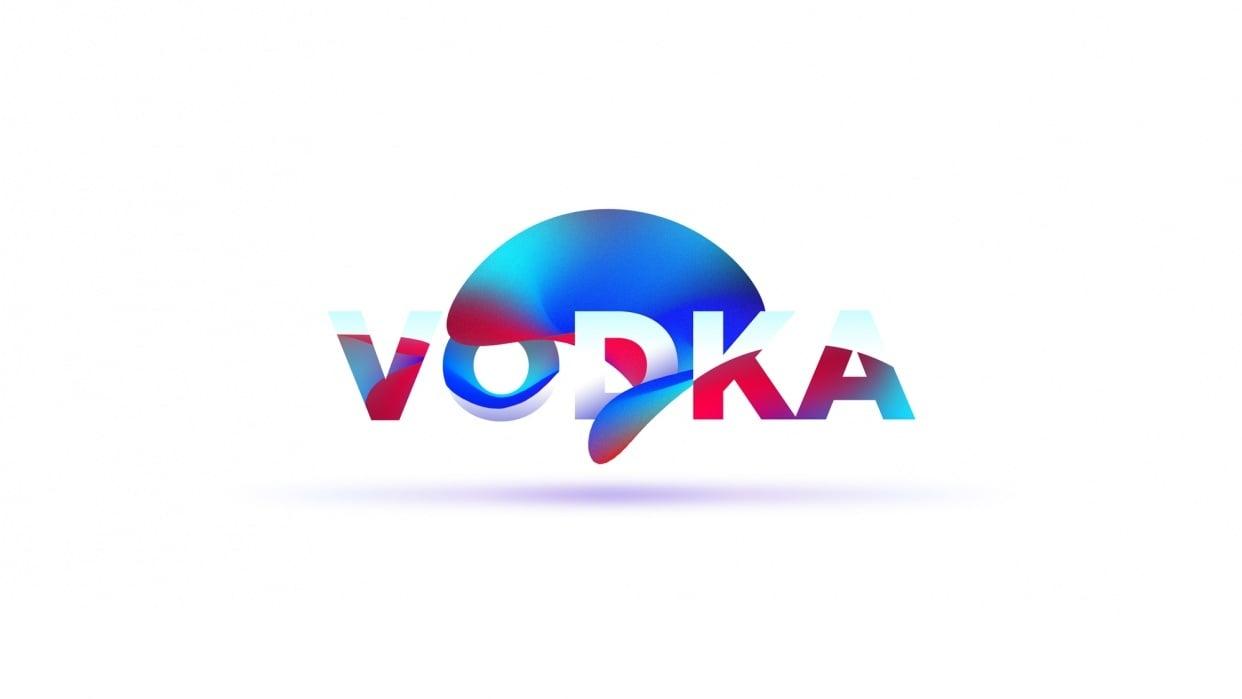 Vodka - student project