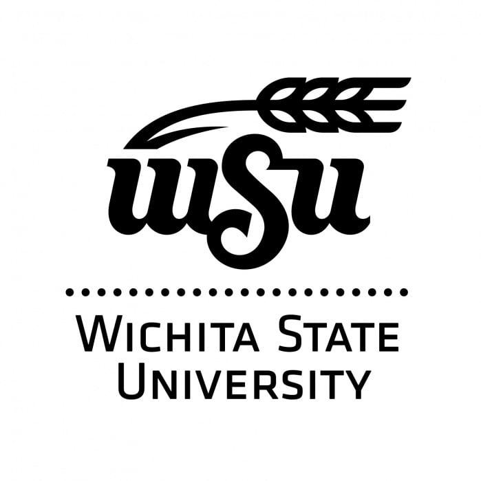 Wichita State Student AIGA  - student project