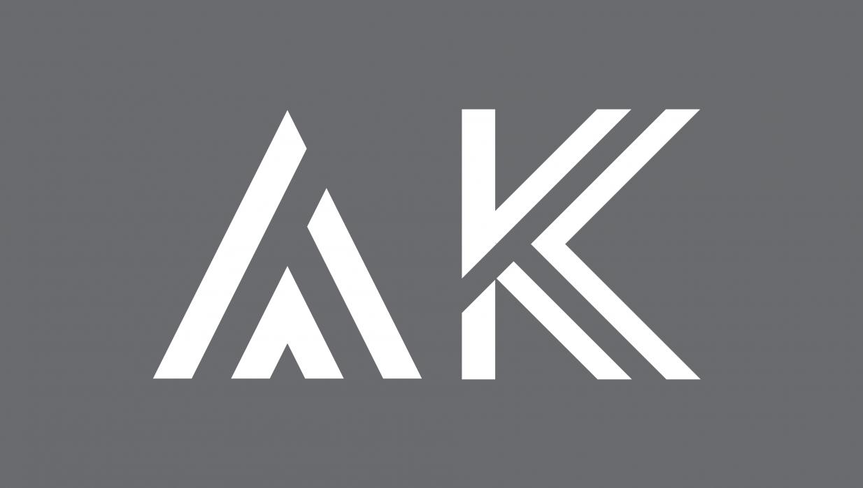 AK (Ashis Karmaker) - student project