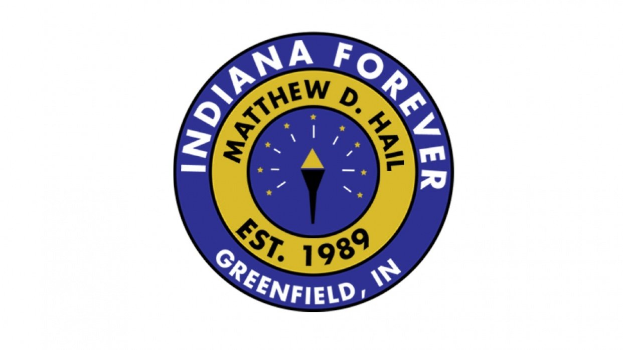 INDIANA FOREVER  - student project