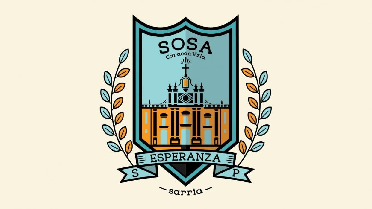 Sosa Family  - student project