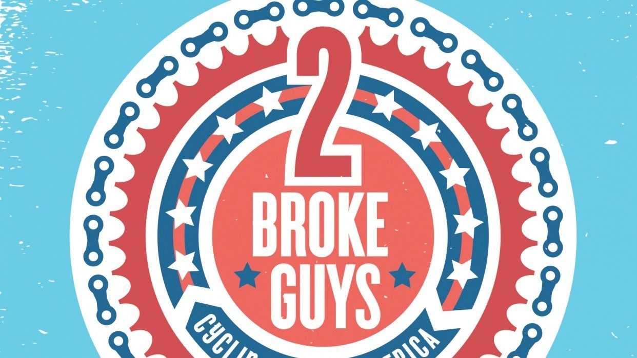 2 Broke Guys - student project