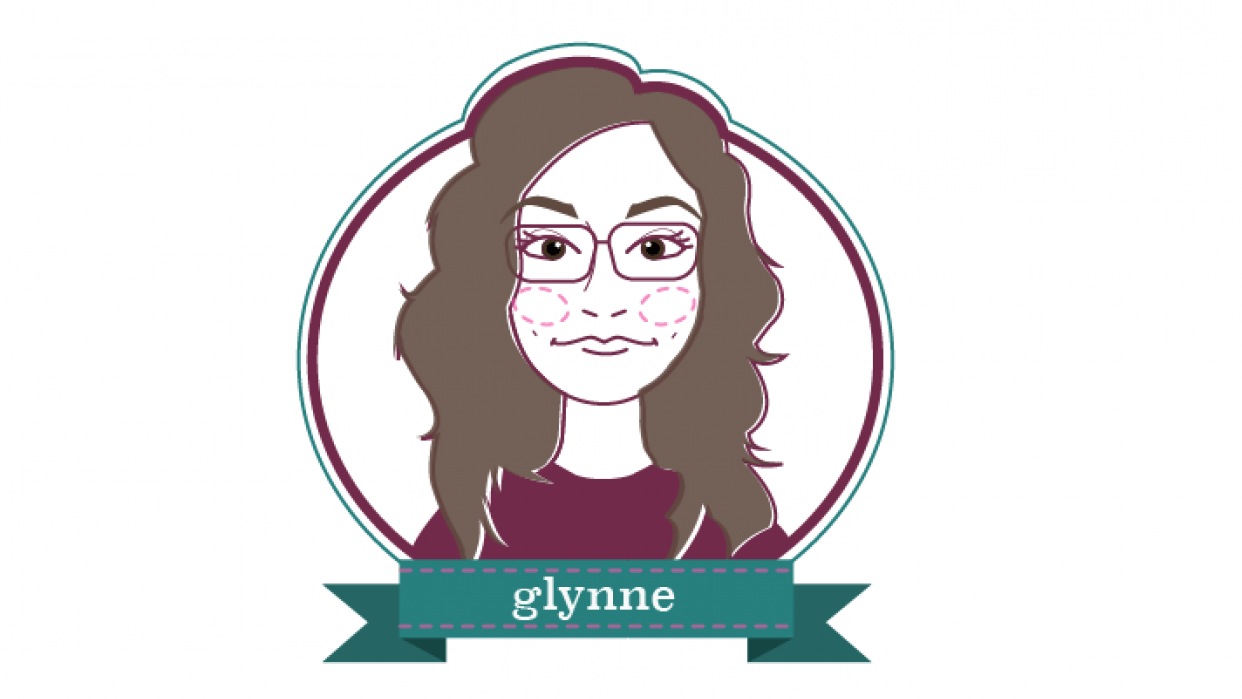 My Avatar! - student project