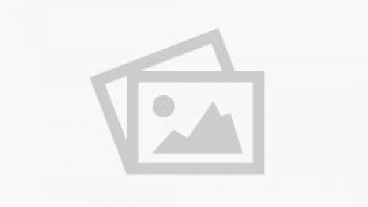 Dangerous Blog Badges - student project