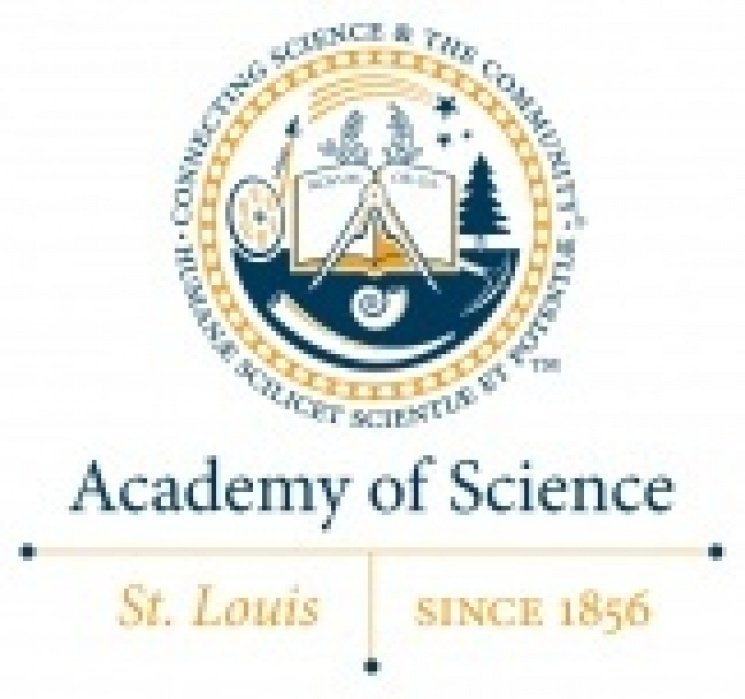 Digital Badge Project for the Academy of Science - student project