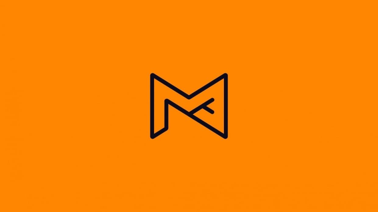 MAN Creatives - Graphic Designer / Letterer - student project