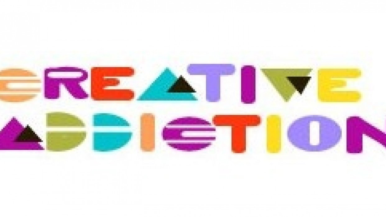 Operation Creative Logo - student project