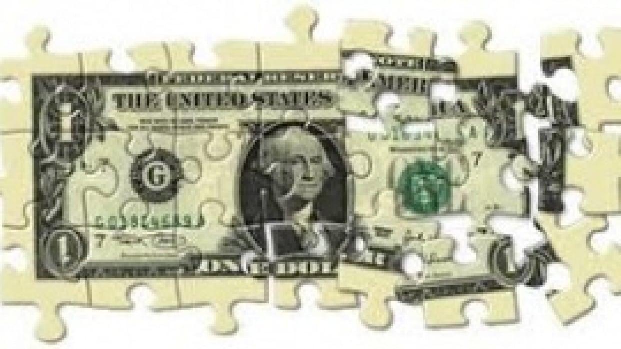 Compensation Foundation - student project
