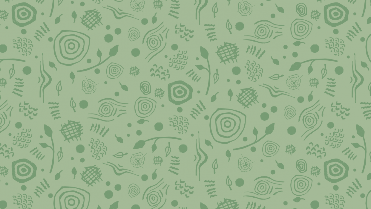 nature-pattern - student project