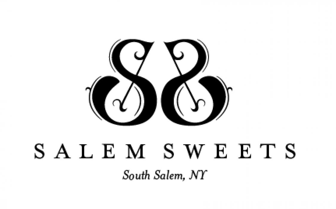 Salem Sweets - student project