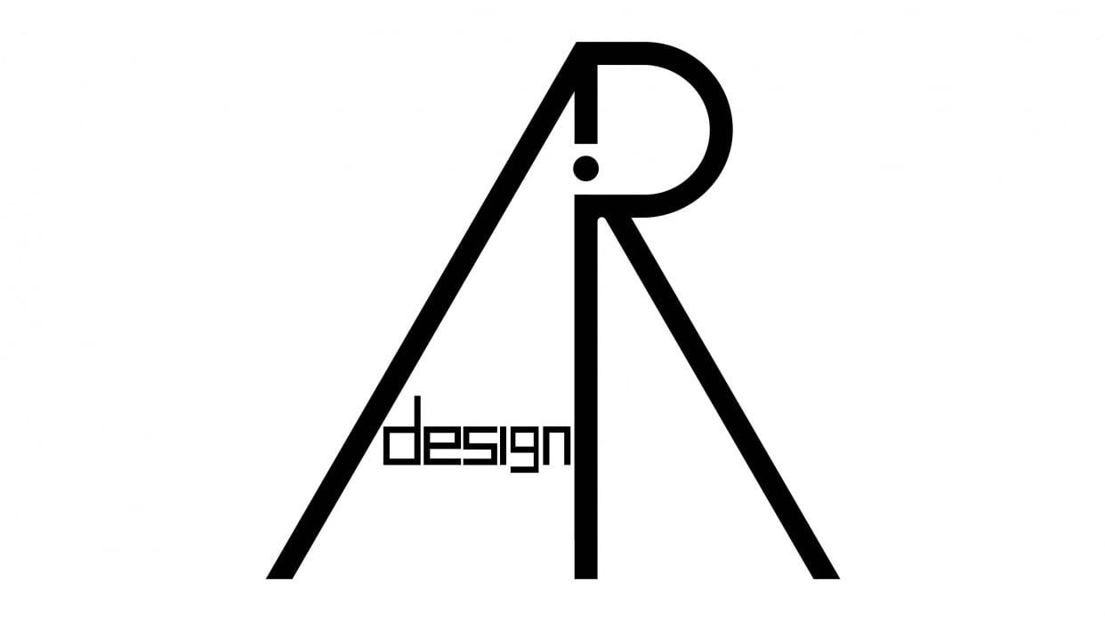 airDesign statement - student project