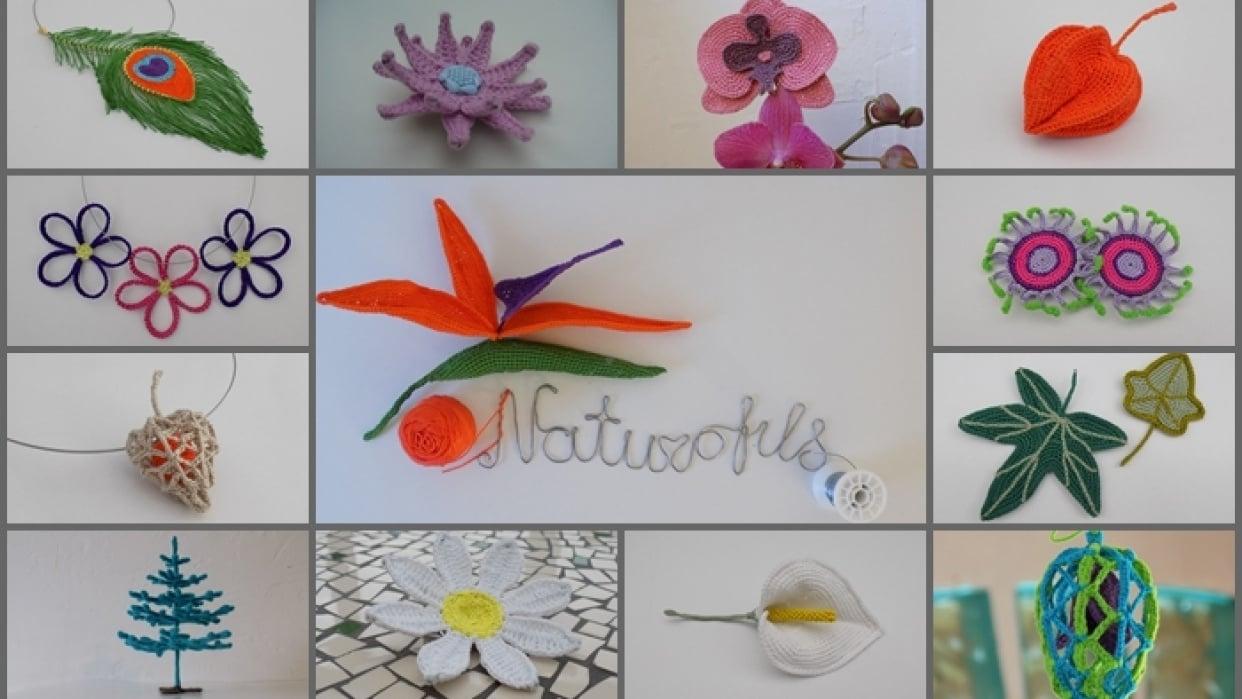 My method - student project