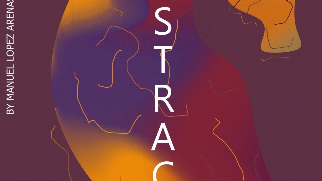 Abstract - student project