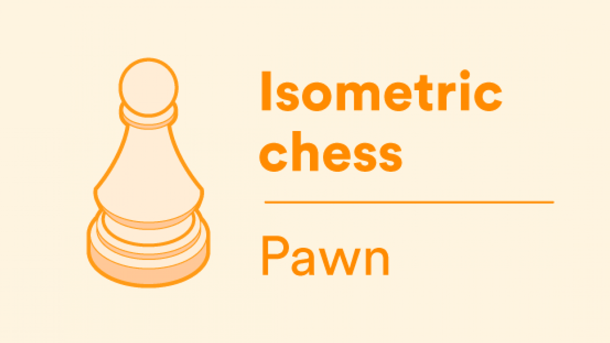 Chess - student project