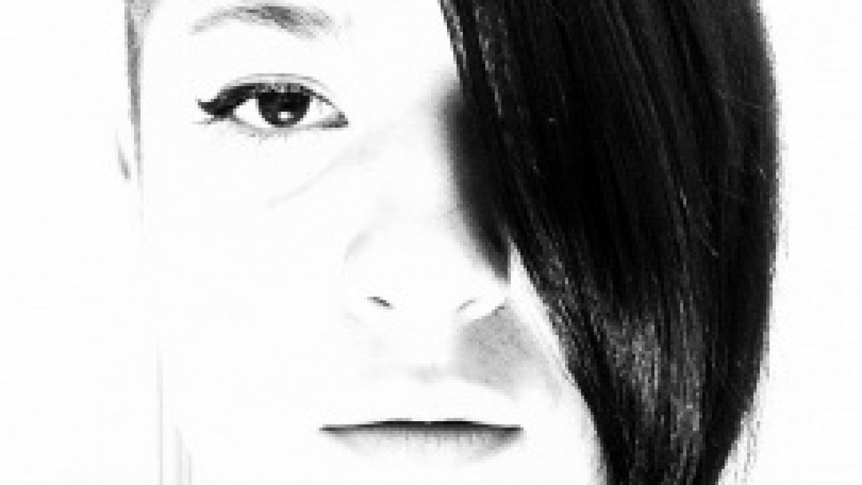 Queta Davila Makeup FX - student project