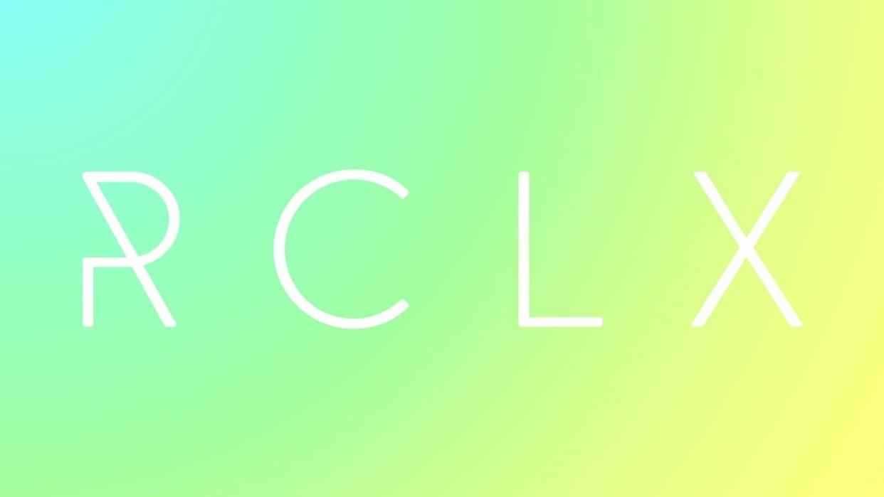 RCLX - student project