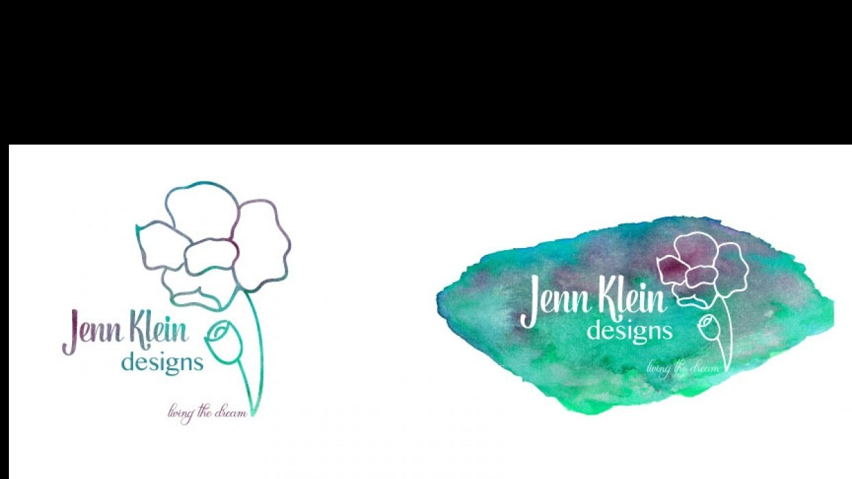 My new LOGOS!!!! - student project