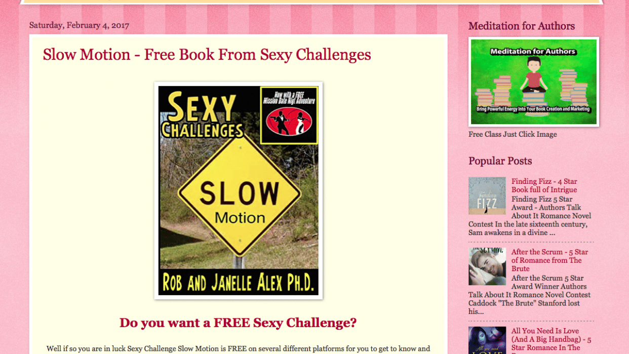 My Site to Add :  Download this Book - student project