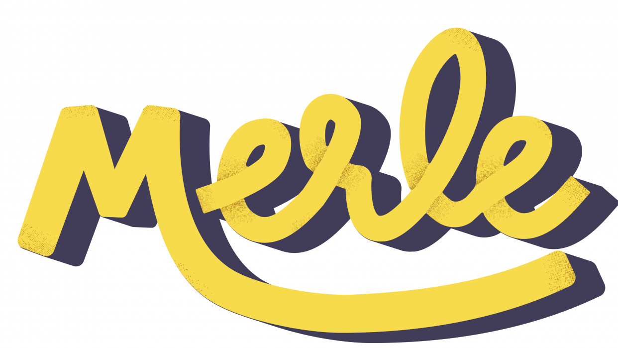 Merle - student project