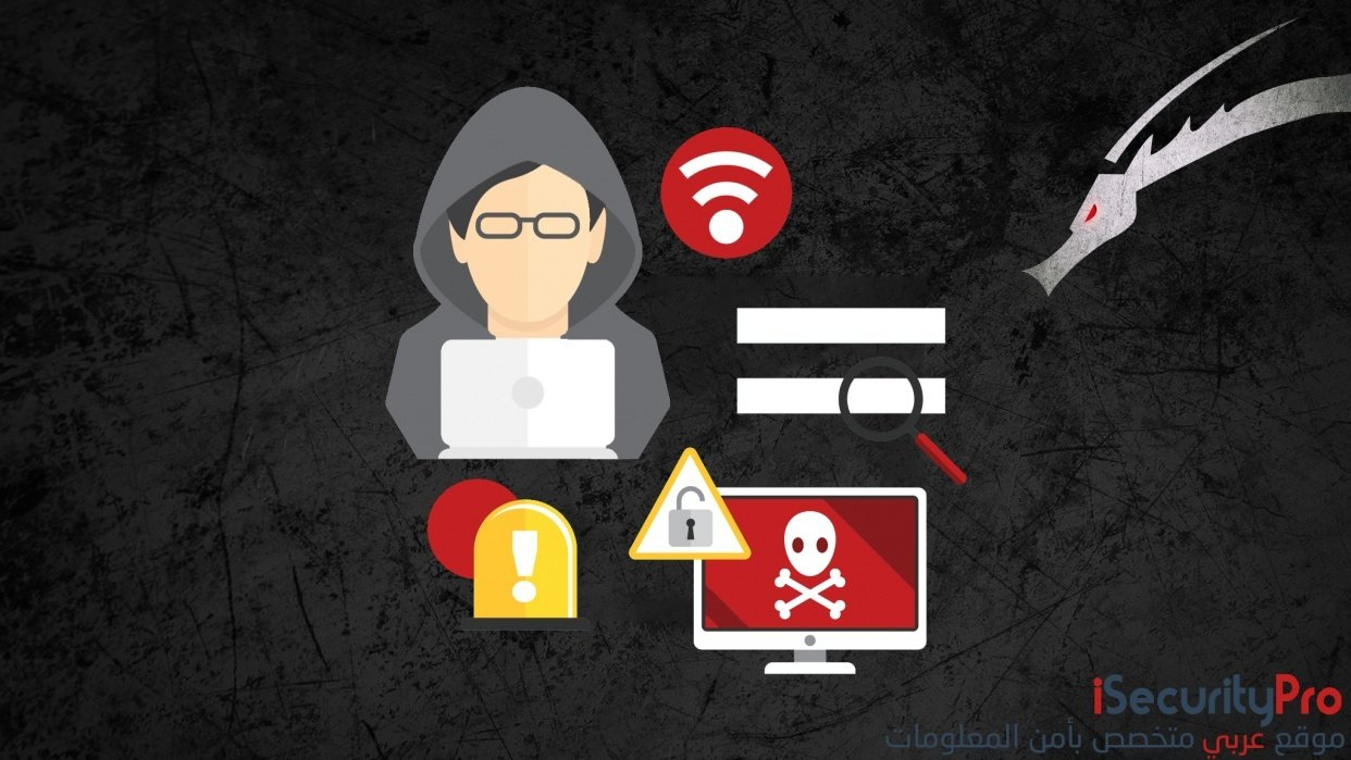 Learn Hacking WiFi Networks Using Kali Linux 2.0 - student project