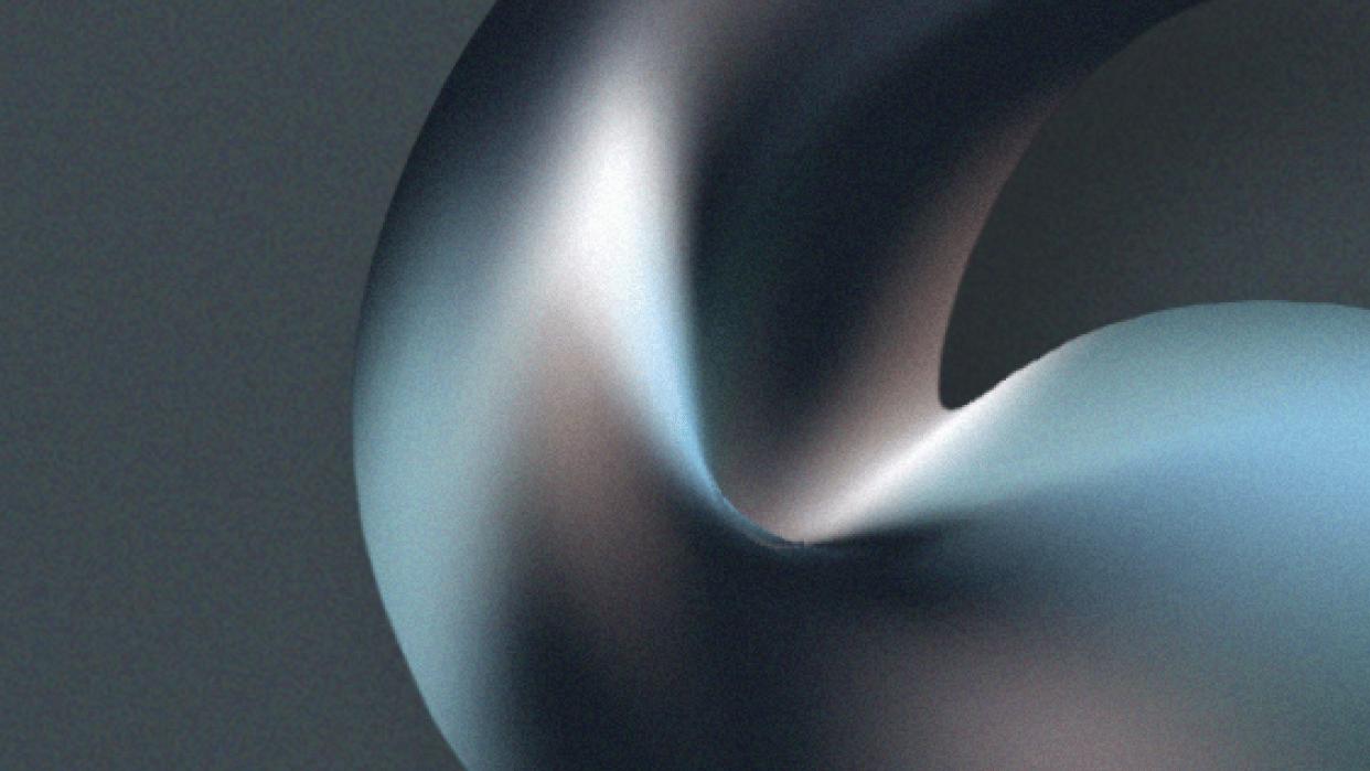 Deep Swirl/ Attempt 1 - student project