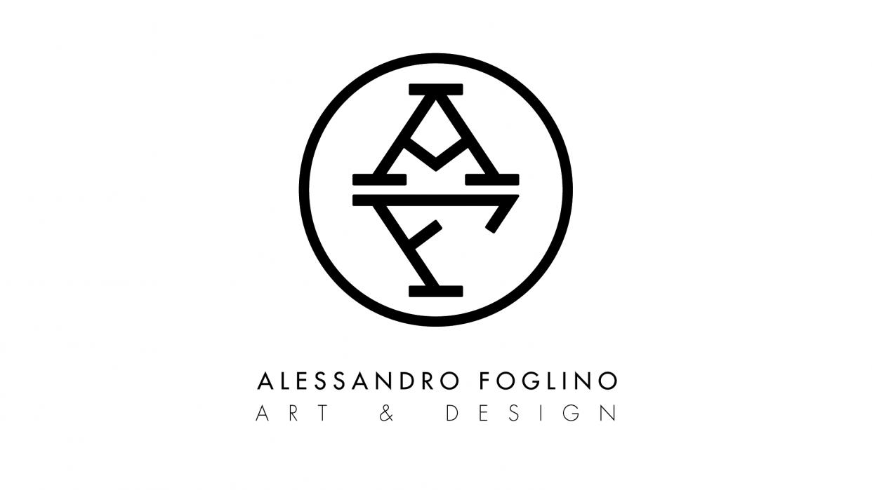 Alessandro Foglino, brand personality. - student project