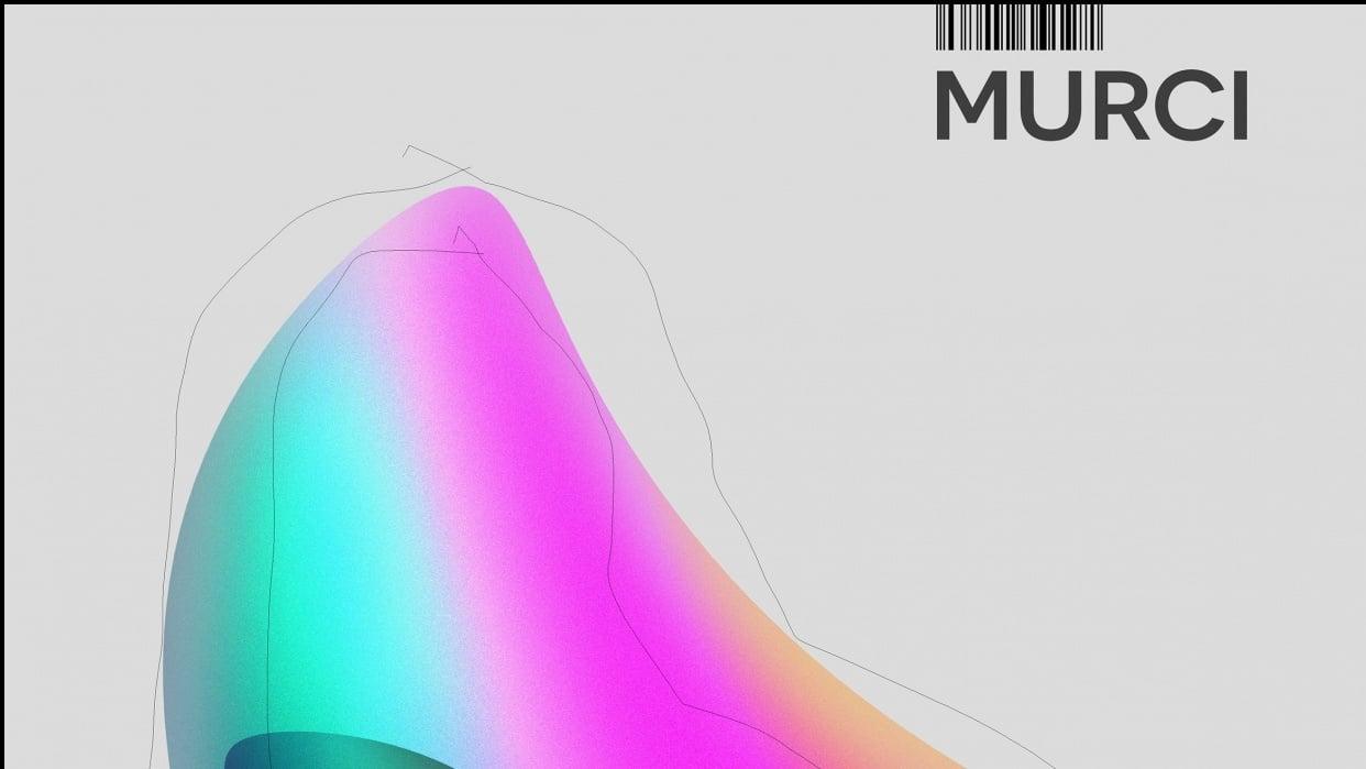 murci - student project