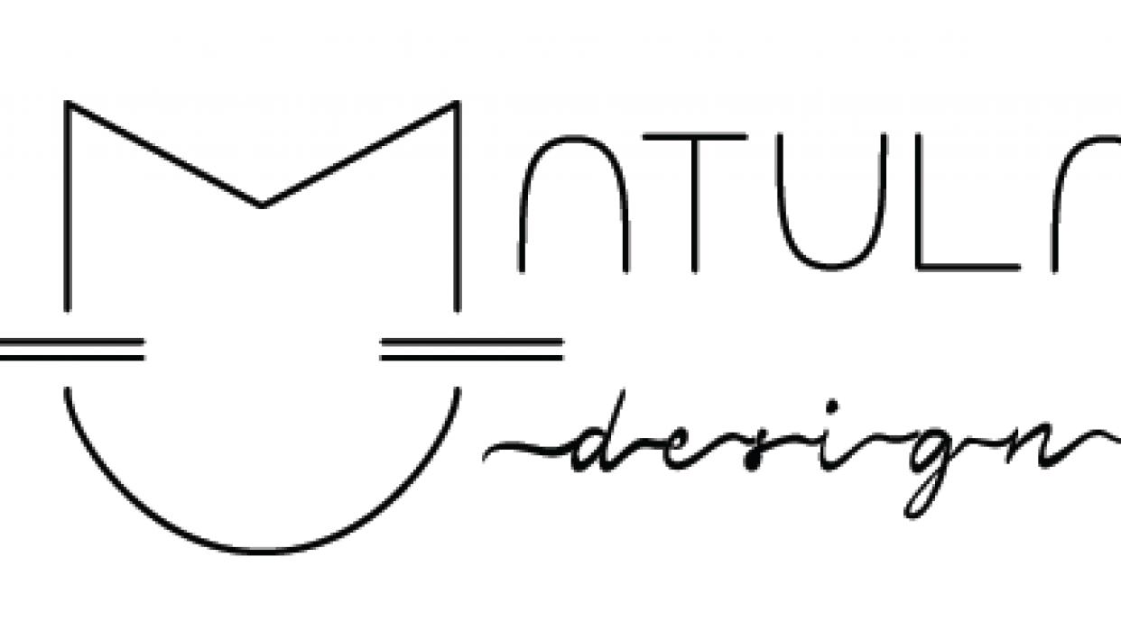 Matula Design - student project
