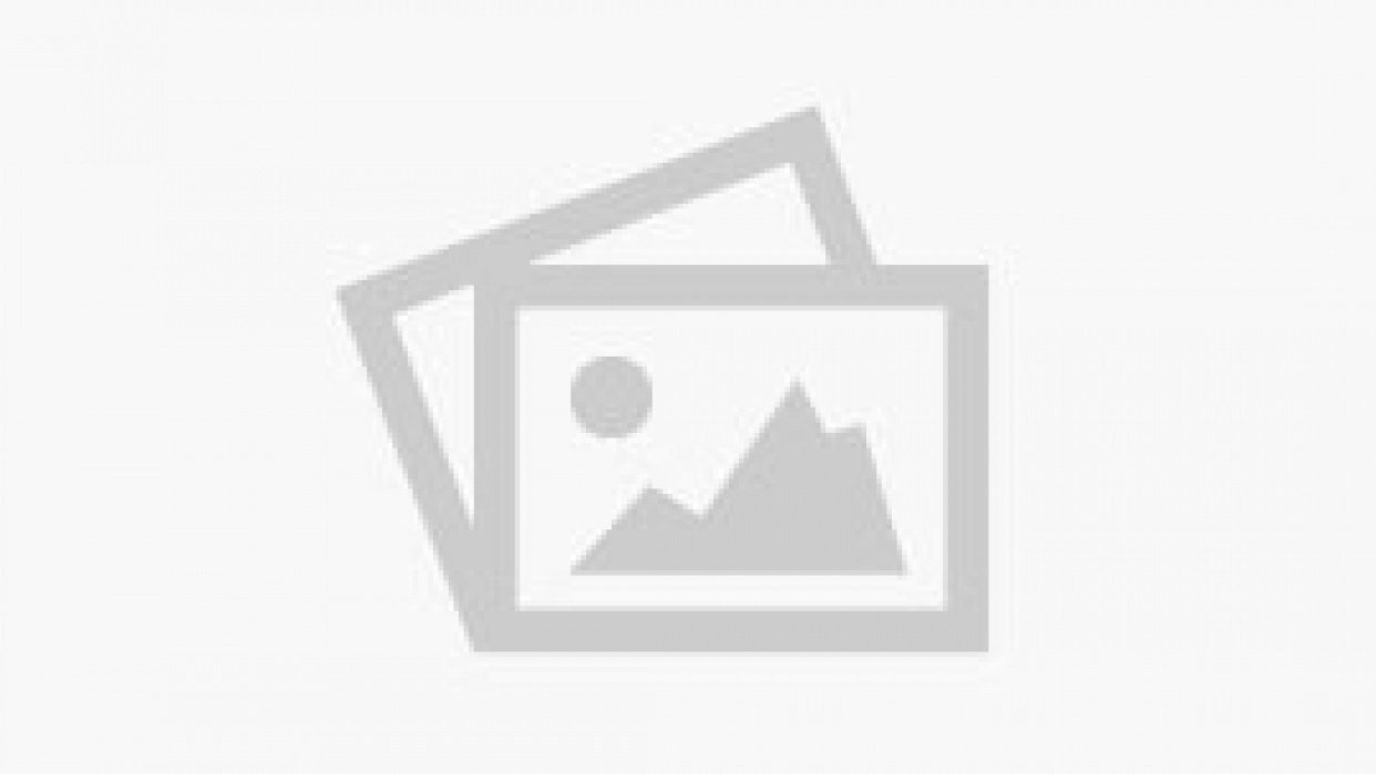 My Portfolio Website  - student project