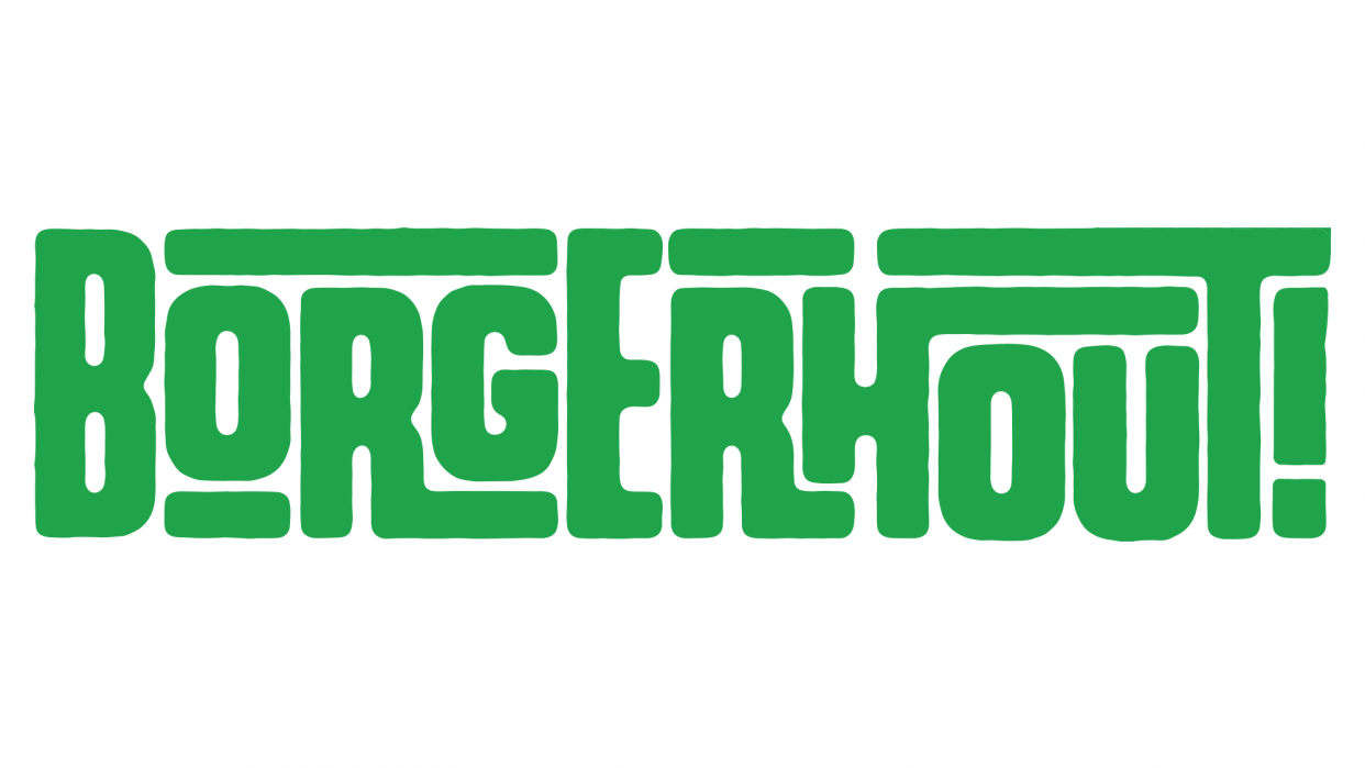 Borgerhout - student project