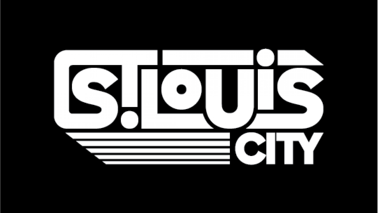 St. Louis Project - student project