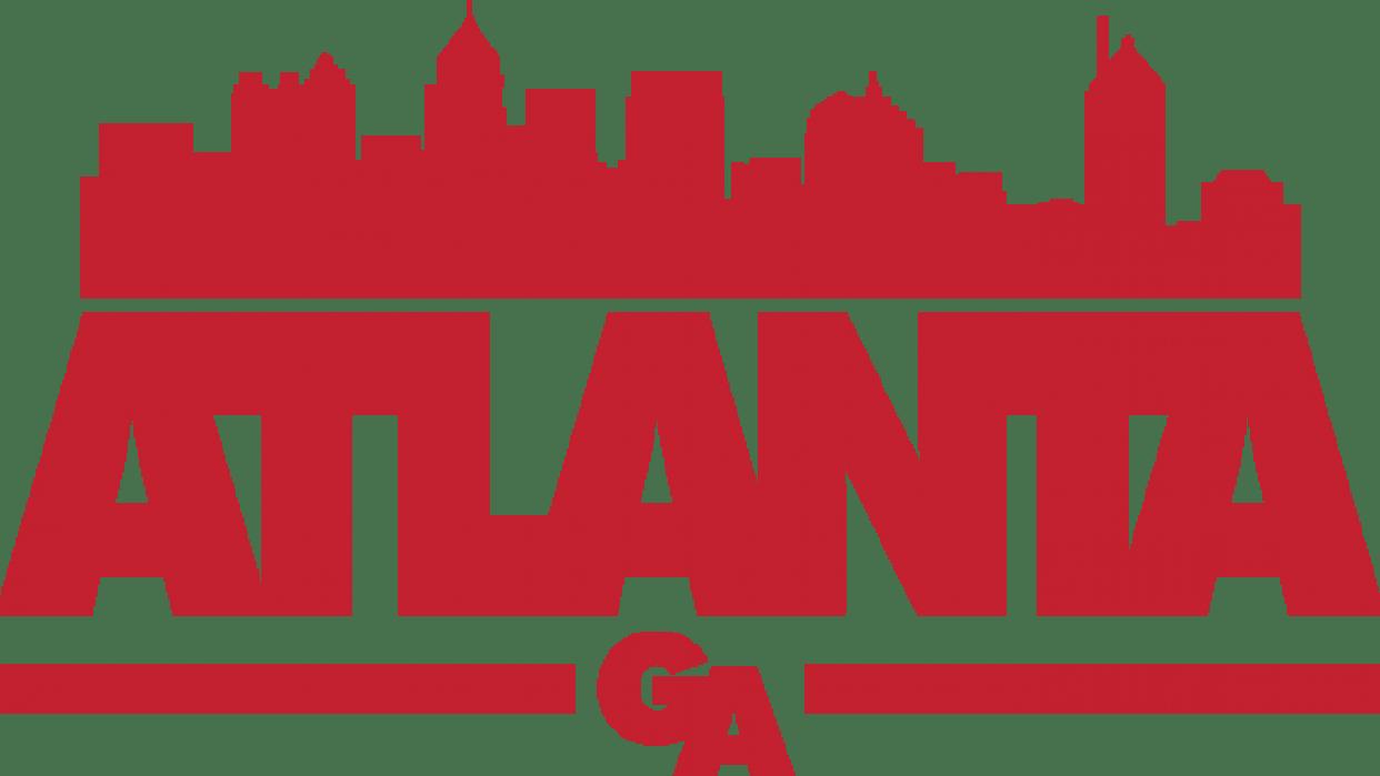 Atlanta - student project