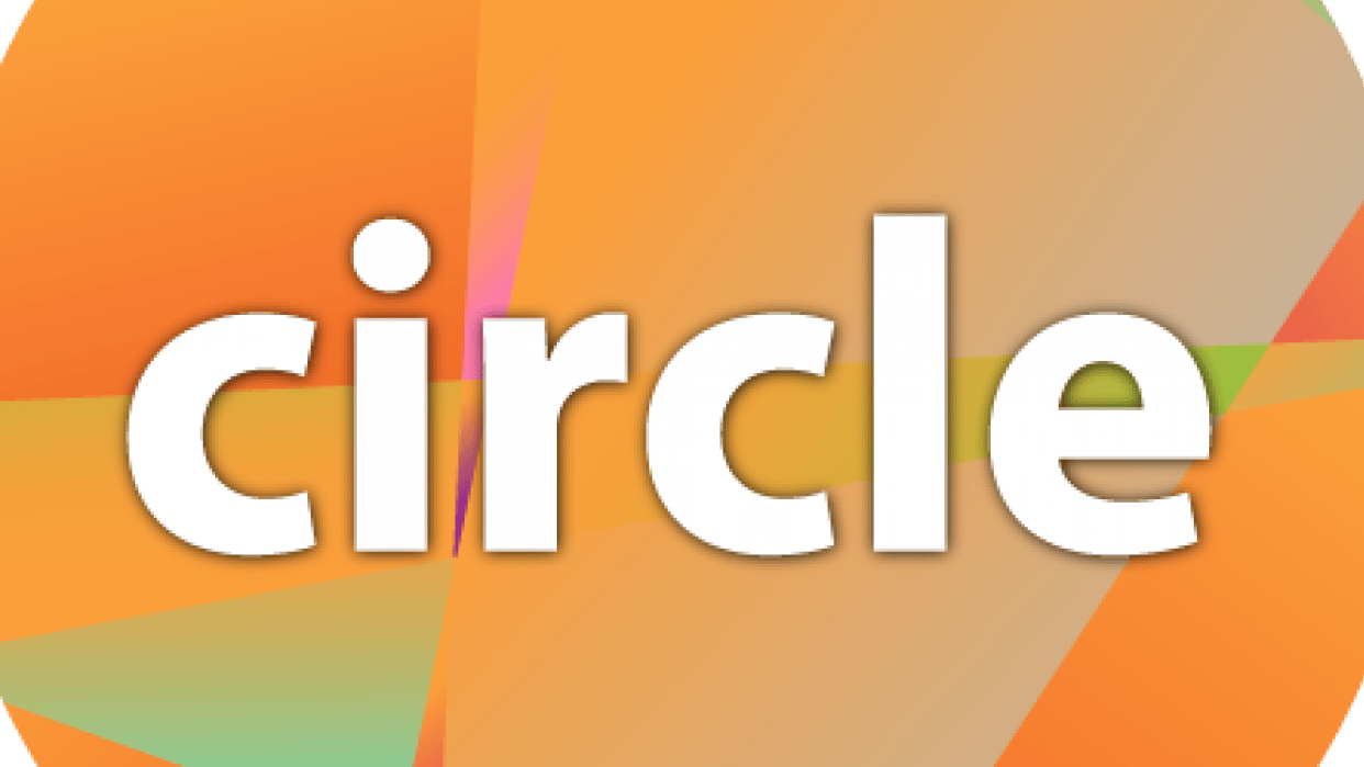 Circle Project - student project
