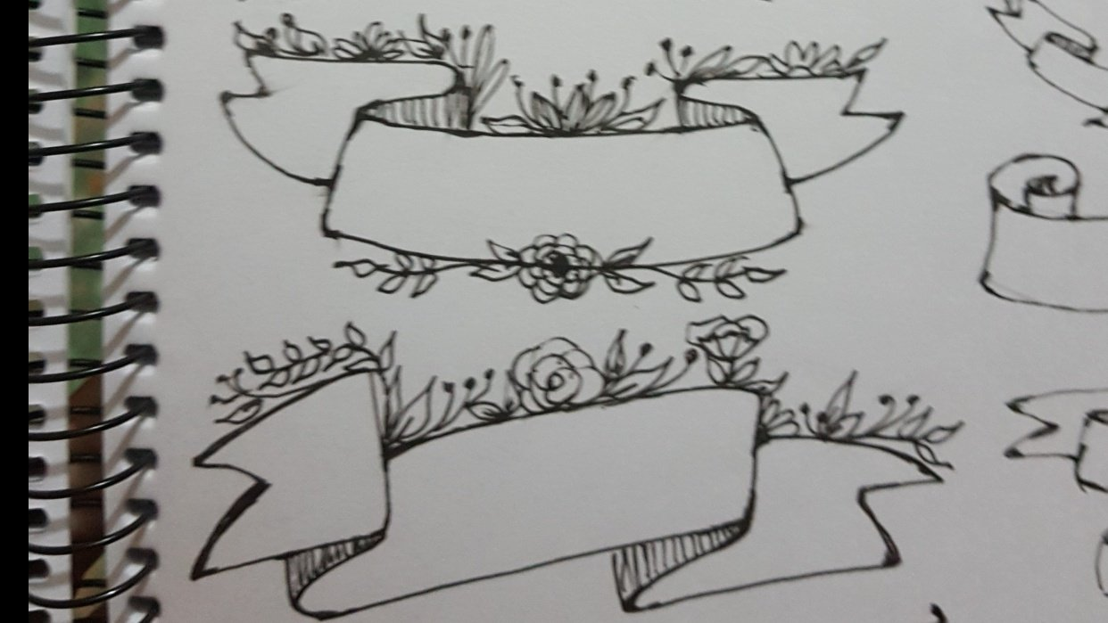 Flower botanical time - student project