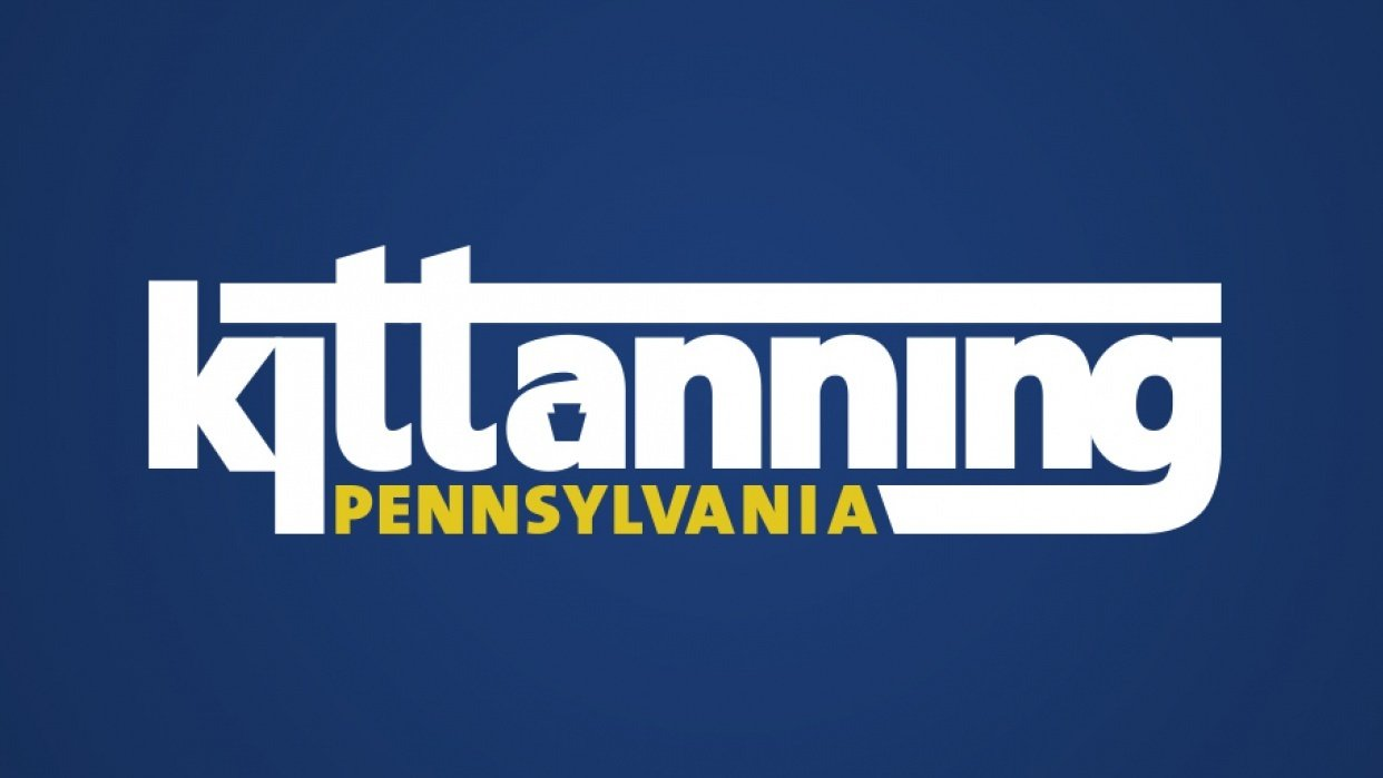 Kittanning - student project