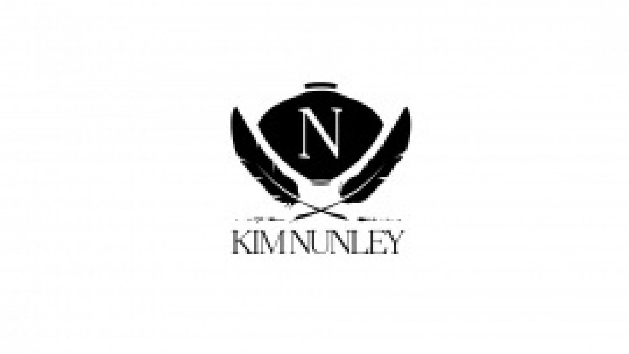 Kim Nunley  - student project