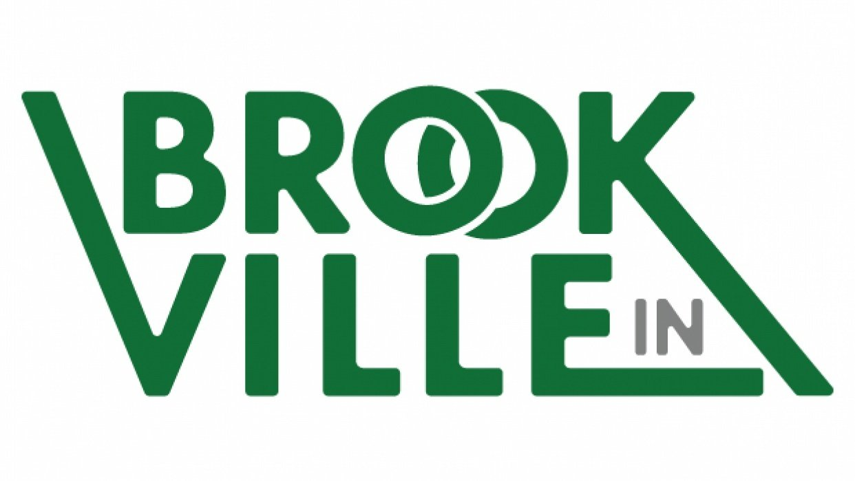 Brookville, IN - student project