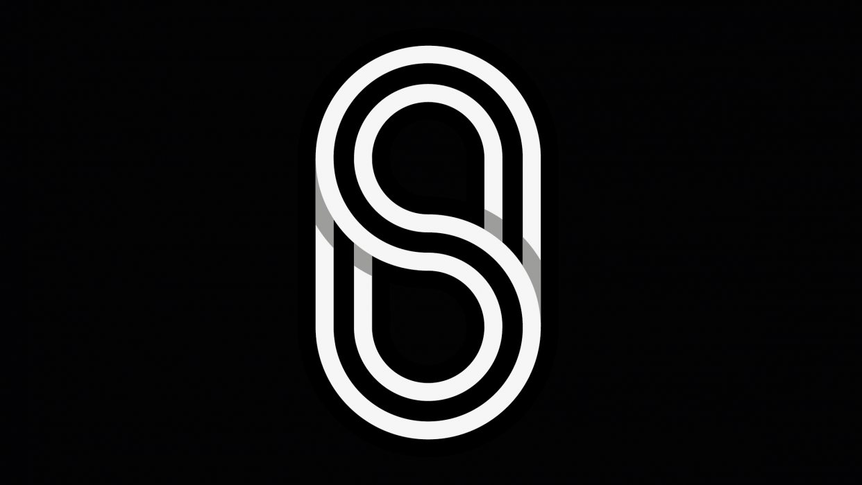 Letter S - student project