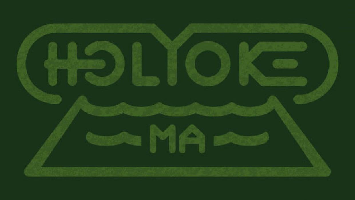 Holyoke - student project