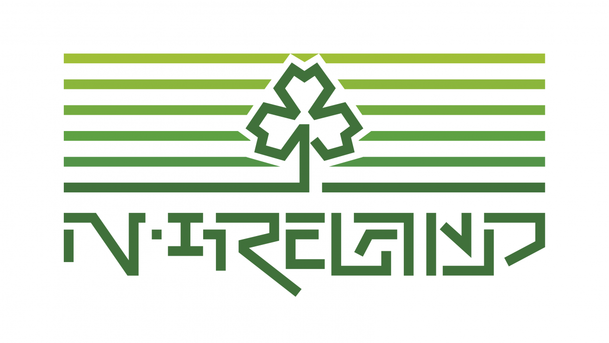 Lisburn, Northern Ireland - student project