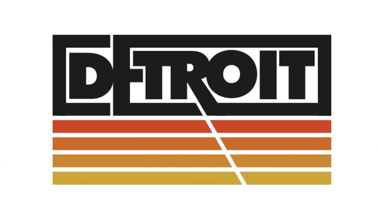 Detroit - student project