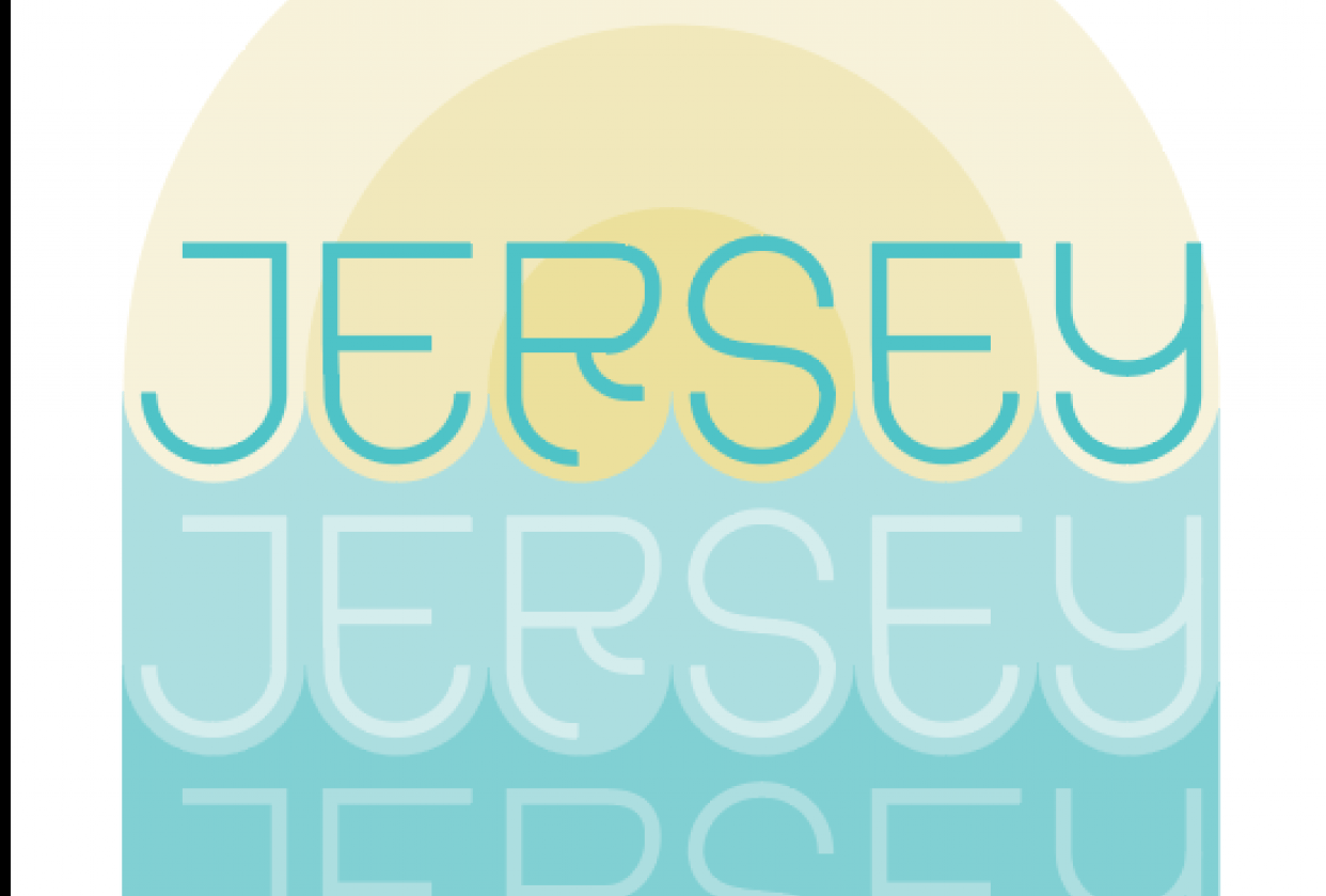 Jersey - student project