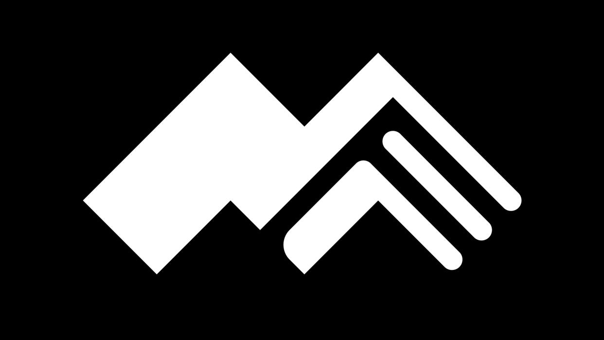 MF mark - student project
