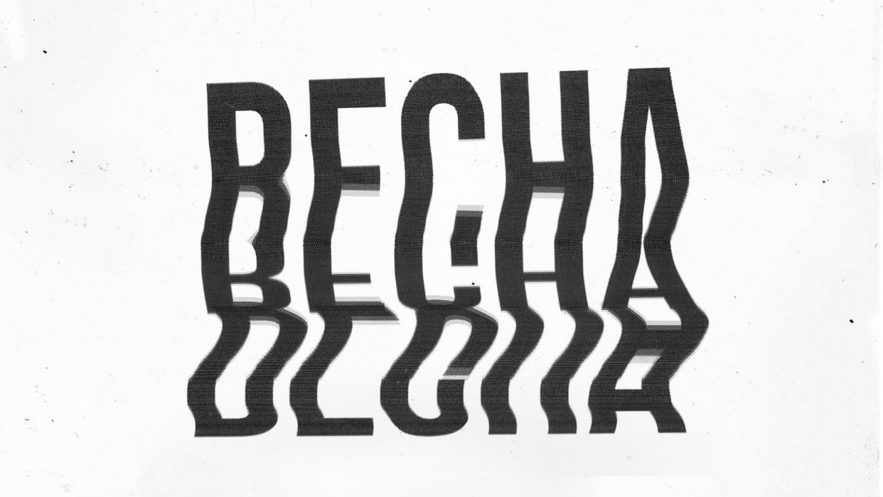 BECHA - student project