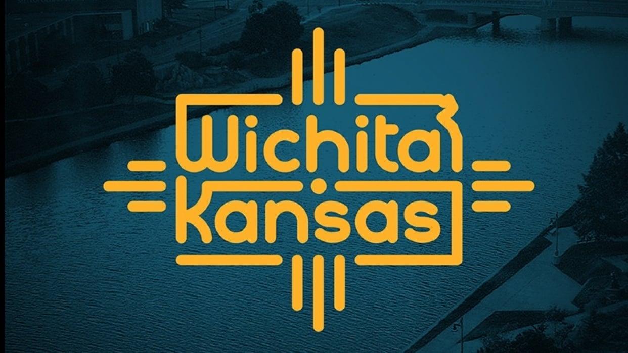 Wichita, Kansas - student project