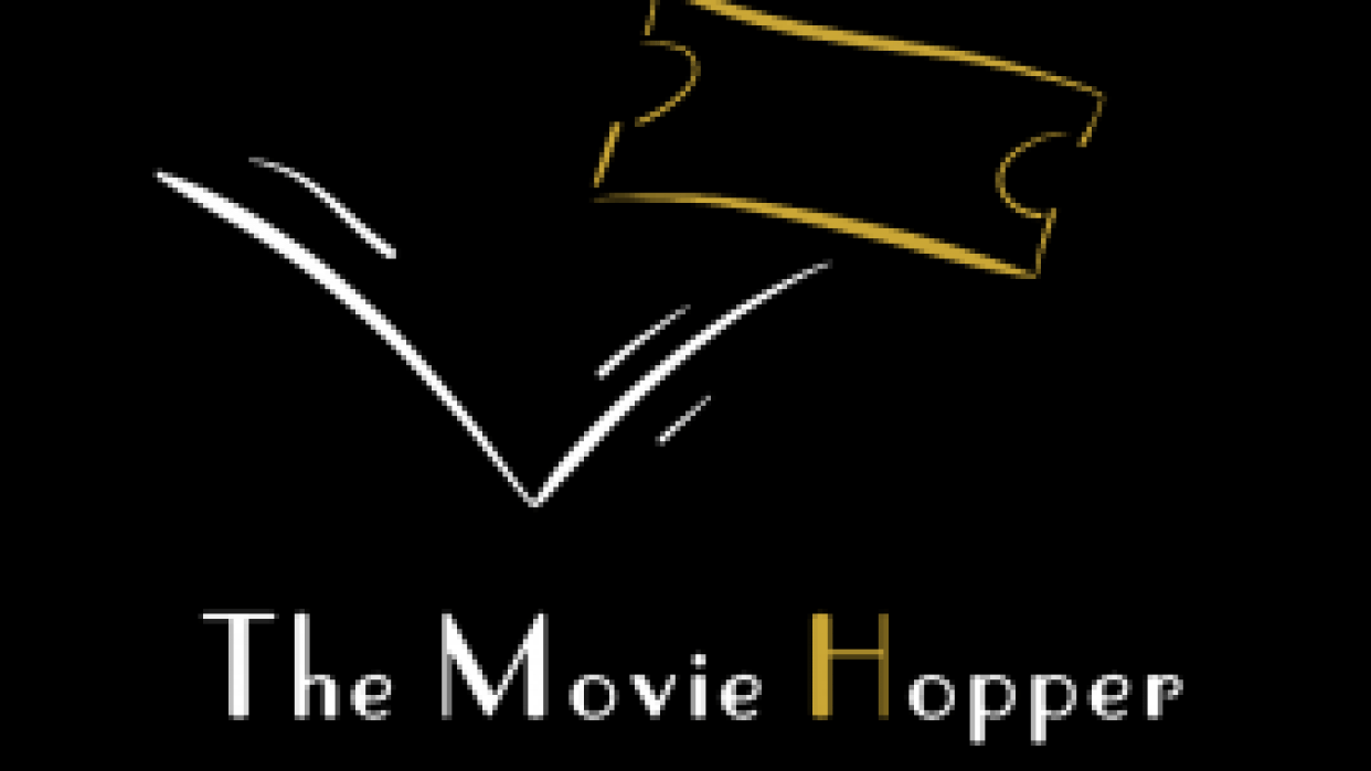 The Movie Hopper - student project
